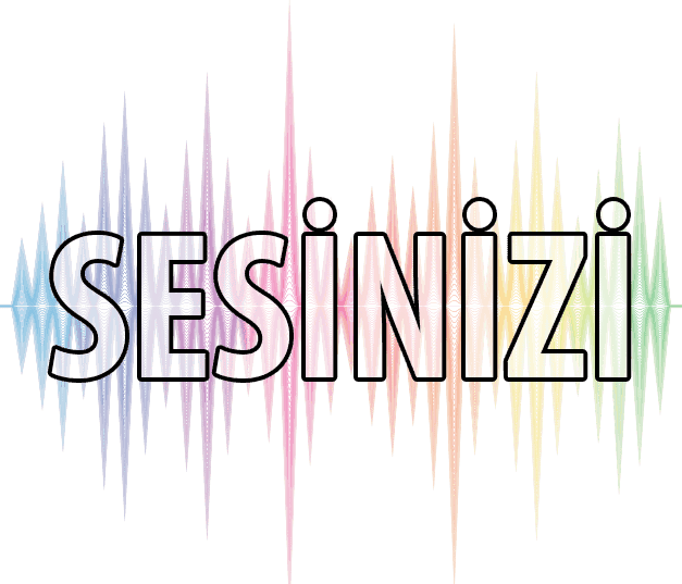 italian voice-over | sesinizi 3