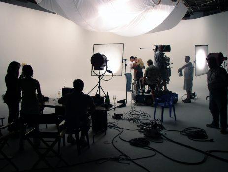 Reklam Filmi Hazırlanırken İzlenecek Adımlar