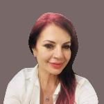 reklam seslendirme | muge oruckaptan seslendirme sanatcisi 38