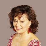 reklam seslendirme | parla senol seslendirme sanatcisi 8