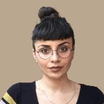 reklam seslendirme | funda b seslendirme sanatcisi 1 36