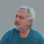 reklam seslendirme | nuvit c seslendirme sanatcisi 34
